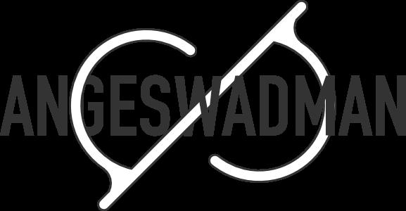 angeswadman-affinity_designer